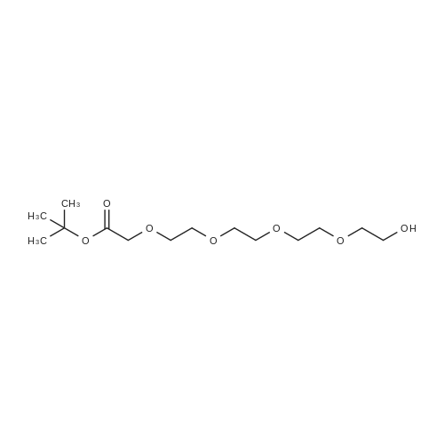 Chemical Structure| 169751-72-8