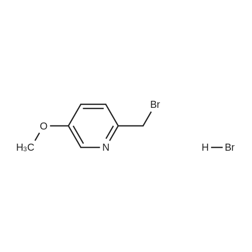 Chemical Structure| 2007919-27-7