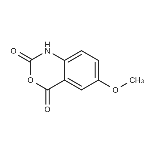 Chemical Structure| 37795-77-0