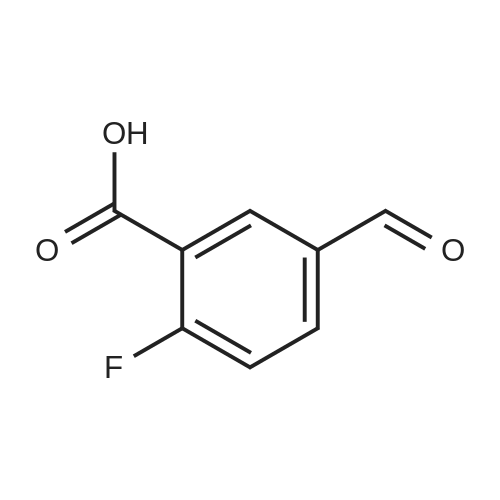 Chemical Structure| 550363-85-4