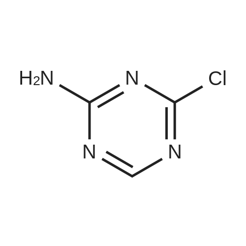 Chemical Structure| 7709-13-9