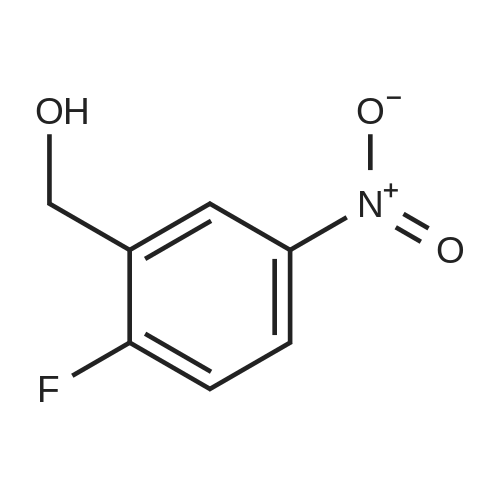 Chemical Structure  63878-73-9