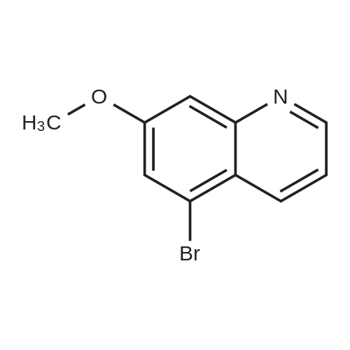 Chemical Structure| 1126824-44-9