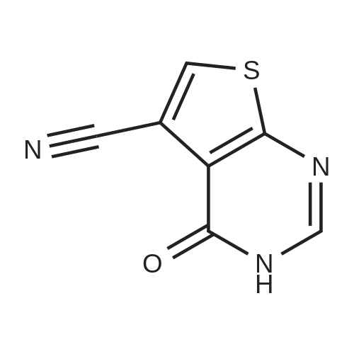Chemical Structure| 1801143-20-3