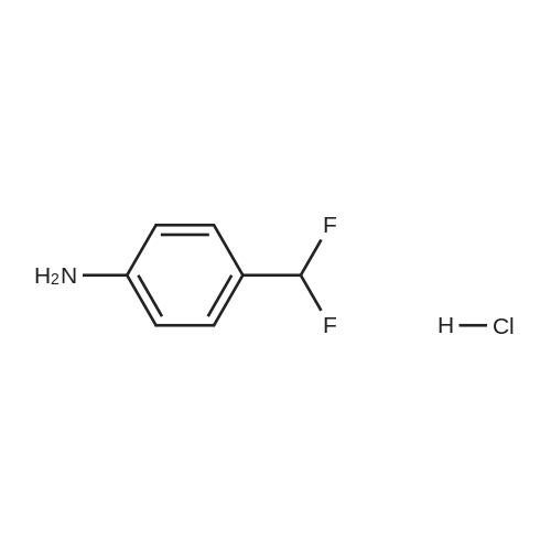 Chemical Structure| 1980063-54-4