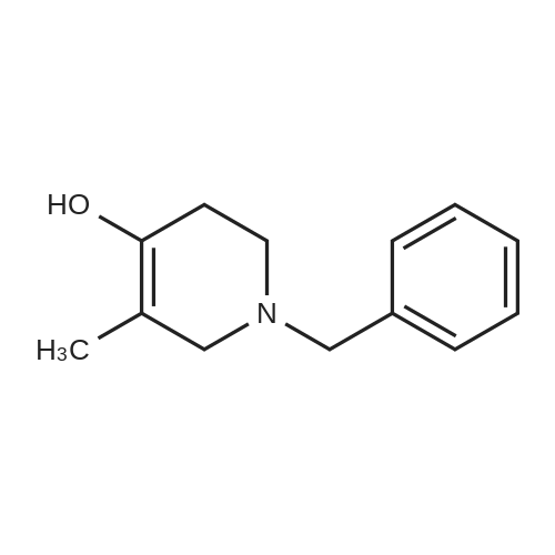 Chemical Structure| 2007909-75-1