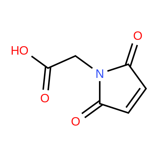 Chemical Structure| 25021-08-3