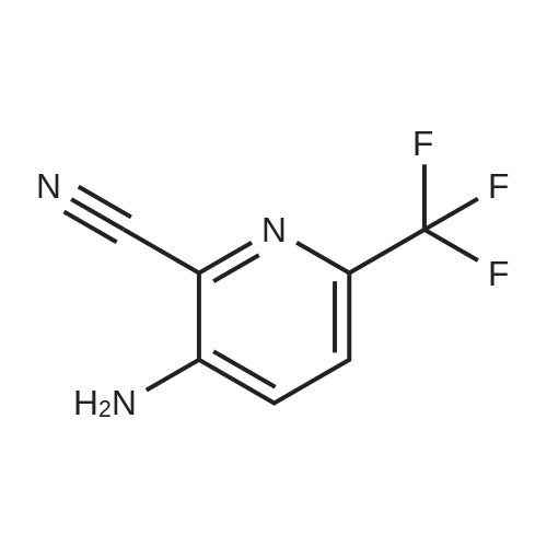 Chemical Structure| 946594-89-4