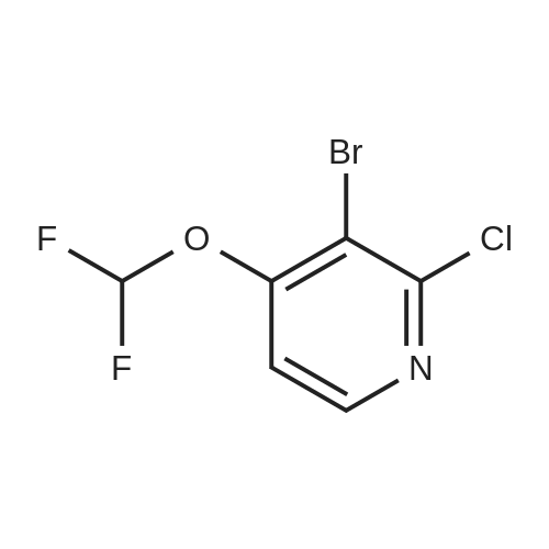 Chemical Structure| 1805137-37-4