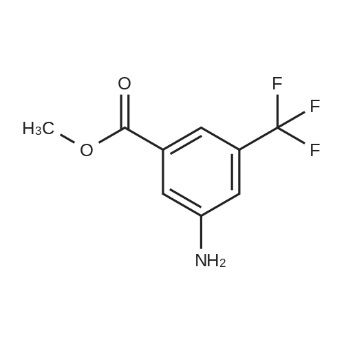 Chemical Structure| 22235-25-2
