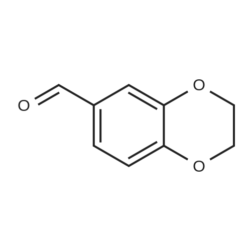 Chemical Structure| 29668-44-8