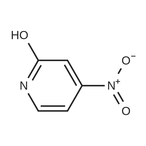 Chemical Structure| 4487-51-8