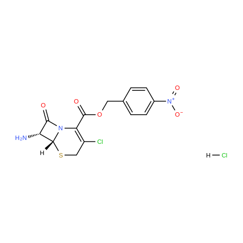 Chemical Structure| 53483-70-8
