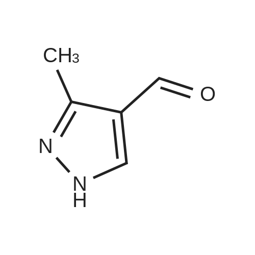 Chemical Structure| 112758-40-4