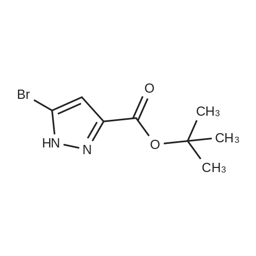 Chemical Structure| 2089292-35-1