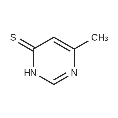 Chemical Structure| 51793-97-6
