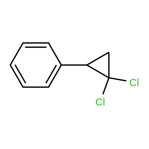 Chemical Structure| 2415-80-7