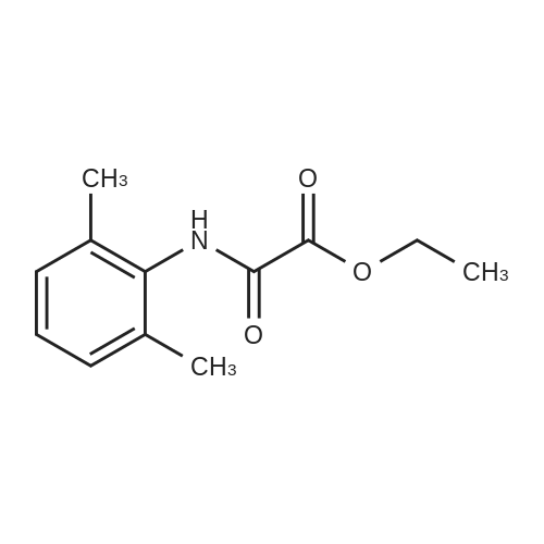 Chemical Structure| 2903-46-0