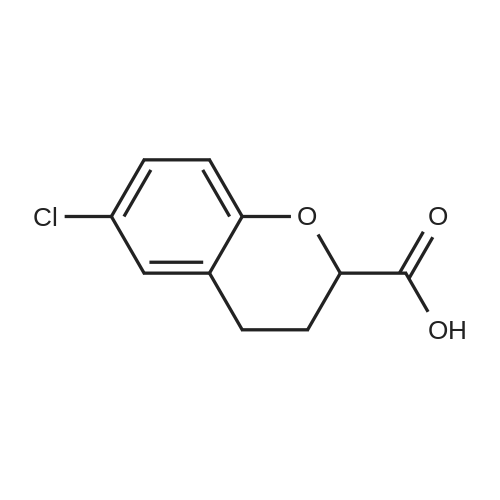Chemical Structure| 40026-24-2