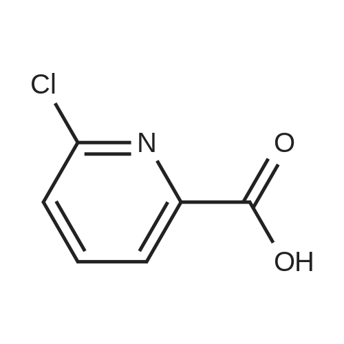 Chemical Structure| 4684-94-0
