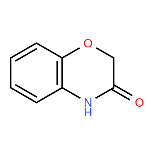 Chemical Structure  5466-88-6