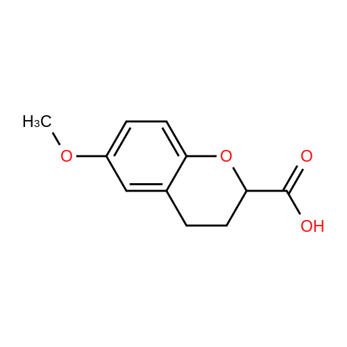 Chemical Structure| 99199-69-6