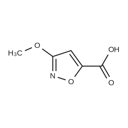 Chemical Structure| 13626-59-0