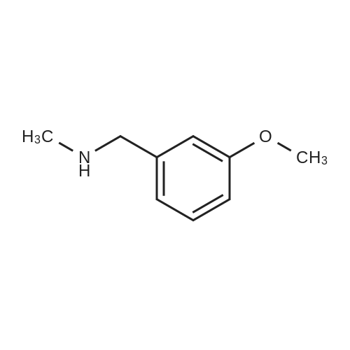 Chemical Structure| 41789-95-1