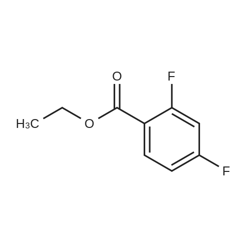 Chemical Structure| 108928-00-3