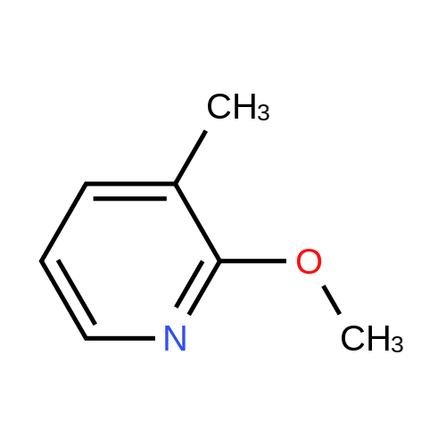 Chemical Structure| 19230-59-2