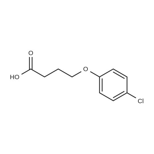 Chemical Structure| 3547-07-7