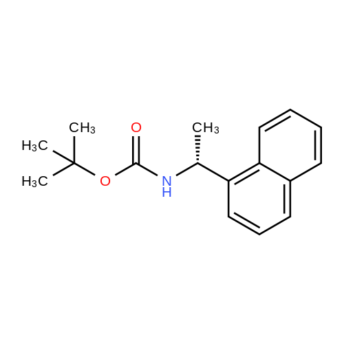 Chemical Structure| 518335-32-5