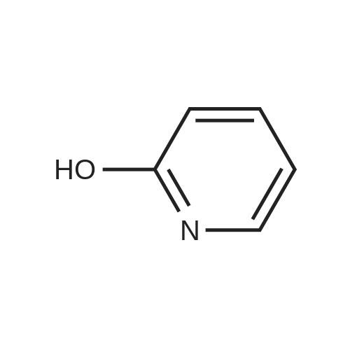 Chemical Structure| 72762-00-6