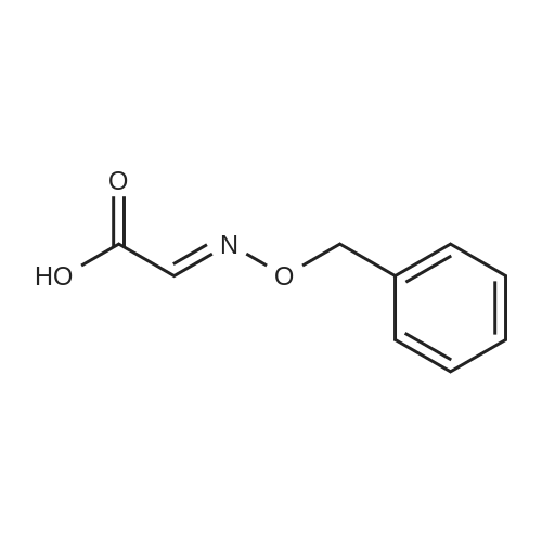 Chemical Structure| 77845-97-7