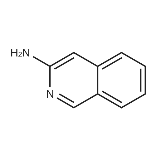 Chemical Structure| 25475-67-6