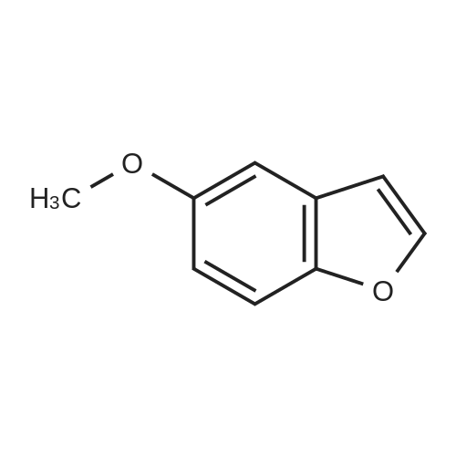 Chemical Structure| 13391-28-1