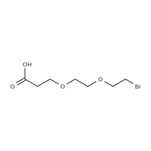 Chemical Structure| 1807503-92-9