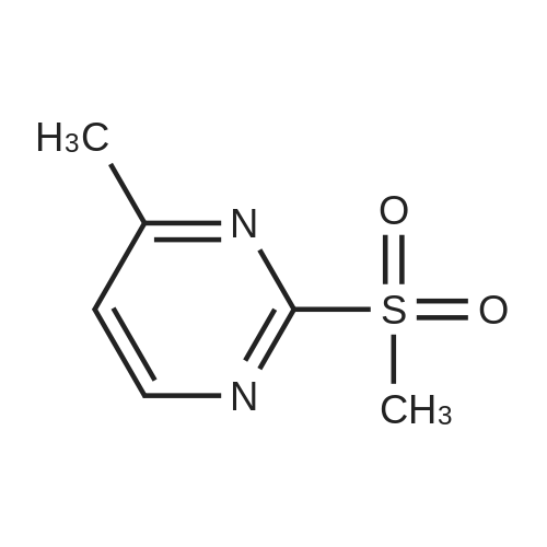 Chemical Structure| 77166-01-9