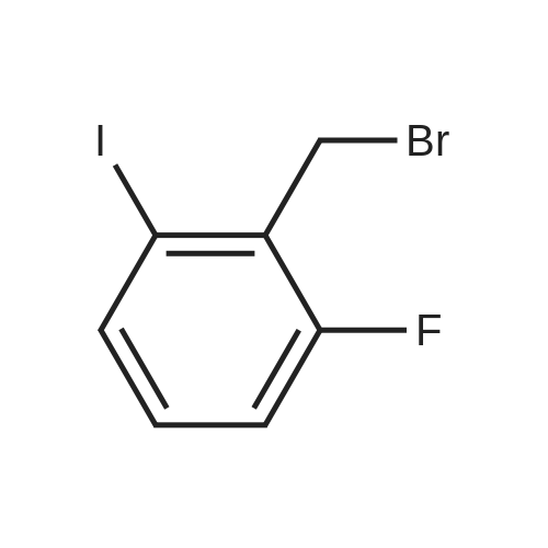 Chemical Structure| 1231747-49-1