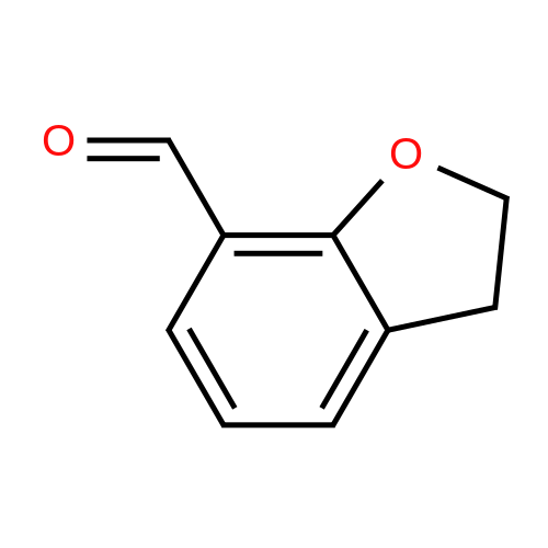 Chemical Structure| 196799-45-8