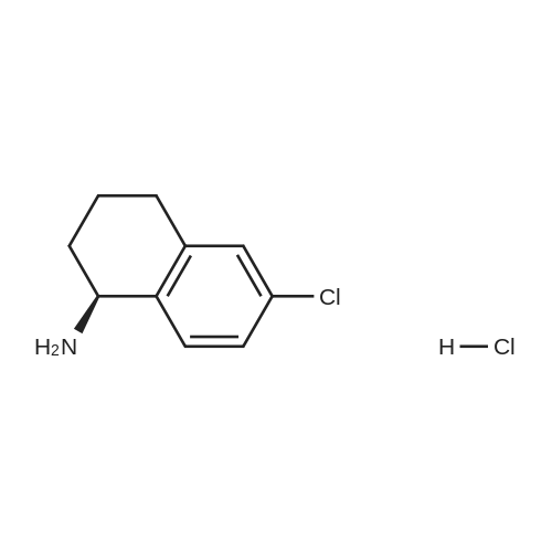 Chemical Structure  2055848-85-4