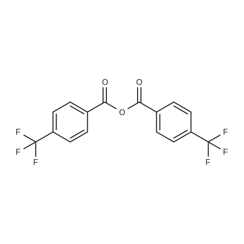 Chemical Structure| 25753-16-6