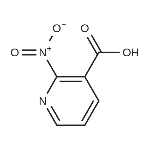 Chemical Structure| 33225-72-8