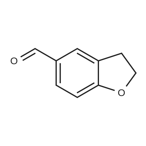 Chemical Structure| 55745-70-5