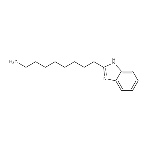 Chemical Structure| 5851-50-3