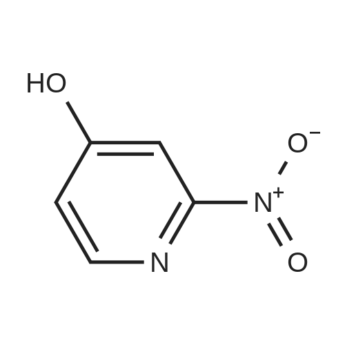 Chemical Structure| 101654-28-8