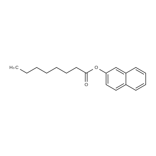 Chemical Structure| 10251-17-9