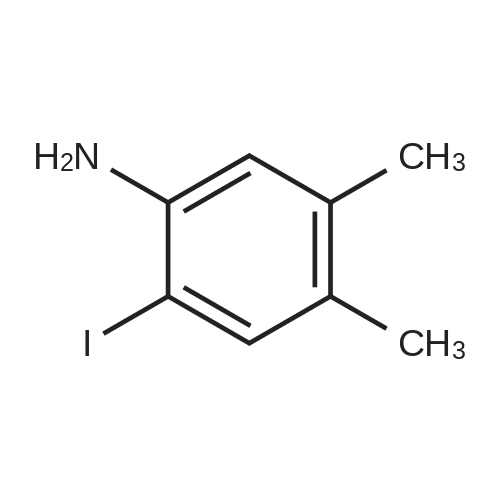 Chemical Structure| 117832-17-4