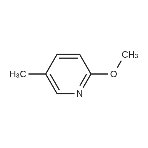 Chemical Structure  13472-56-5