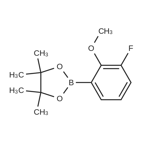 Chemical Structure| 1417301-67-7